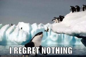 meme-regret-whalepenguin-1